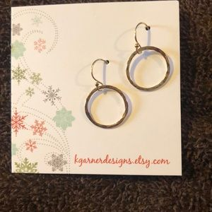 Jewelry - New in Package